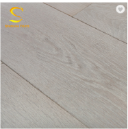 Zhejiang Lingge Wood Industry Co. Ltd. Solid Wood Flooring