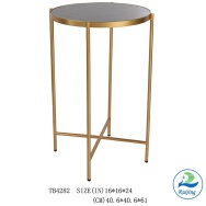 Dongguan Ruijing Glass Craftworks and Hardware Co., Ltd. Other Bedroom Furniture