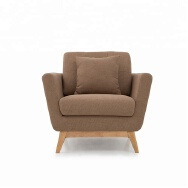 Dongguan Armonia Furniture Co., Ltd. Sofa