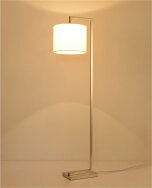 Shenzhen Cheeta Technology Co., Ltd. Floor Lamps