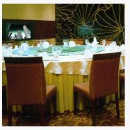 Jiangmen Dongmei Zhengda Hotel Furniture Co., Ltd. Dining Tables