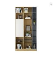 Foshan Shunde Longjiang Sailisha Furn Other Living Room Furniture