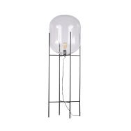 Shenzhen Espada Furnishing & Lighting Company Limited Floor Lamps