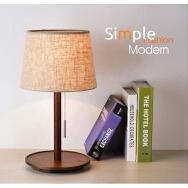 Shenzhen Espada Furnishing & Lighting Company Limited Nightlights