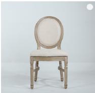 Anji Xiangrun Furniture Co., Ltd. Other Dining Room Furniture