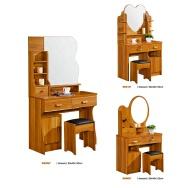 Foshan Isbelle Home Furniture Co., Ltd. Dressers