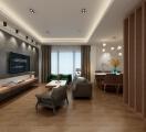 Ethiopia Apartment