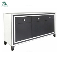 Fuzhou Yochen Import And Export Trade Co., Ltd. Sideboard