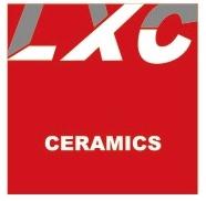 LXC CERAMIC