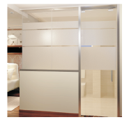 Opening Sale Samples Are Available Special Design Shower Screens SE-ST700-331