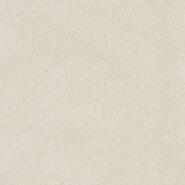 On Sale Good Quality Amber Series Polished Tiles YAR6102M