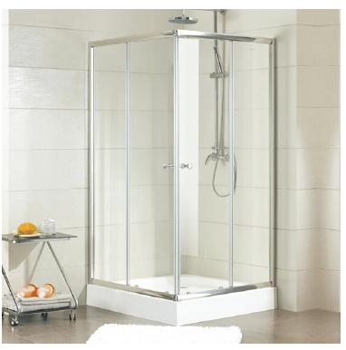 The Most Popular Export Quality OEM Design Sliding Door SE-SA808-242