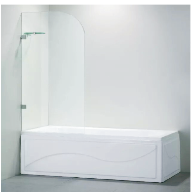 Hot New Products High Quality Hot Design Shower Screen SE-CF06-111