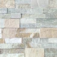 Yekalon Industry Inc. Ledge Stone