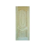 Yekalon Industry Inc. Moulded Doors