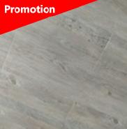5mm PVC flooring-YBW1480