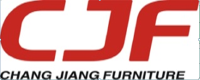 Shenzhen Changjiang Furniture
