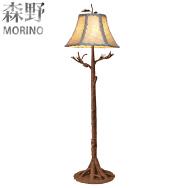Shenzhen Morino Lighting Co., Ltd. Floor Lamps
