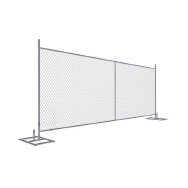 Hebei Joton Wire Fence Group Co., Ltd. Other Cabinet Accessories