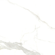 Yekalon Industry Inc. Full Body Tiles