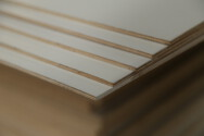 SUZHOU DONGZHEN WOOD CO., LTD. Multi-layer Engineered Flooring
