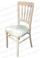Qingdao Ever Better Corporation Dining Chairs