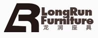 ANJI LONGRUN SEATING PRODUCTS FACTORY