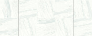 Guangdong Eagle Brand Ceramic Group CO., LTD. Polished Glazed Tiles