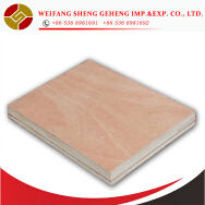 Weifang Suntop Imp. & Exp. Co. Ltd Multi-layer Engineered Flooring