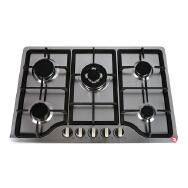 Joraton Appliance & Houseware Co., Ltd. Cooktops
