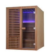 Guangzhou Monalisa Bath Ware Co., Ltd. Sauna Room System