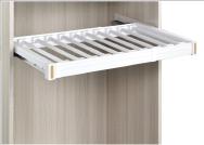 Foshan Nanhai Chenhao Hardware Co., Ltd. Solid Wood Closet