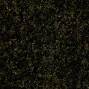 Hot Sell Hot Quality Fashionable Design Polished granite Verde ubatuba G2011