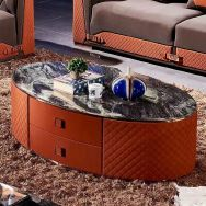 Zhongshan Golux Electrical Appliances Ltd. Coffee Tables