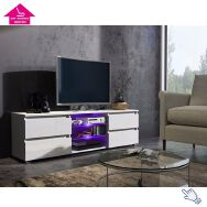 Shandong Joysource Wood Co., Ltd. TV Stand