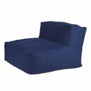 Foshan Xinwanda Household Item Co., Ltd. Sofa
