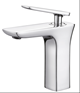 Best Choice Exceptional Quality Popular Design basin mixer FT-3301