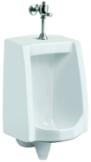 Best Choice Exceptional Quality Popular Design Wall-Hung Urinal un-101