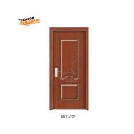 Yekalon Industry Inc. Melamine Doors