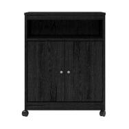 Fuzhou Dawawu Furniture Co., Ltd. Sideboard