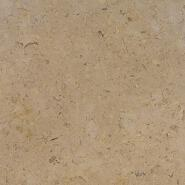 Hot Sale Super Quality Various Design Polished marble Sinai Pearl for Wall tile M147