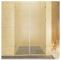 Best Choice Exceptional Quality Popular Design Casement Door SE-CJ916-121