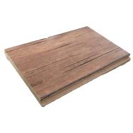 Shandong Mingzun New Material Co., Ltd. Laminate Flooring