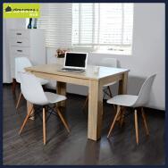 Fuzhou Dawawu Furniture Co., Ltd. Dining Tables