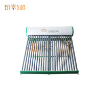 Haining Ensun Solar Technology Co., Ltd. Other Electrical Products