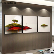 Henan Grace Home Decor Co., Ltd. Other Housing Furniture