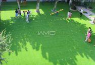 JIANGSU WMGRASS CO., LTD. Artificial Grass