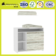 Fuzhou Dawawu Furniture Co., Ltd. Other Baby Furniture