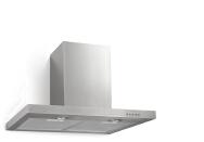 Joraton Appliance & Houseware Co., Ltd. Range Hoods