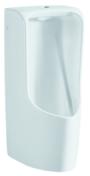 Best-Selling Best Quality Comfortable Design Floor Urinal un-759